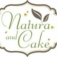 Natura and Cake