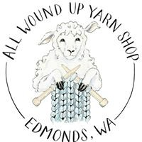 All Wound Up Yarn Shop