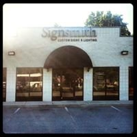 Signsmith, Inc