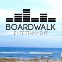Boardwalk Entertainment