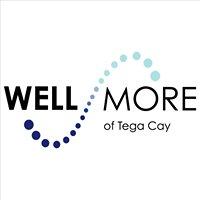 Wellmore of Tega Cay