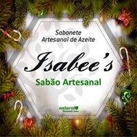 Isabee's sabão artesanal