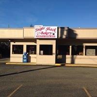 Vern & Angies Sugar Shack Bakery Inc