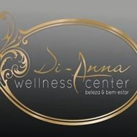 Di-Anna Wellness Center Coimbra /  Contactos:963992683 / 916135291