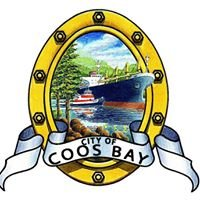 Coos Bay Fire Department