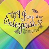Ajoy's Enterprise, LLC
