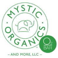Mystic Organics and More