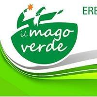 Erboristeria Il Mago Verde