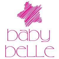 Baby Belle - Exclusive Children's Decor & Furniture