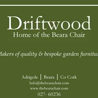 Driftwood Craftshop