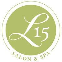 L15 Salon & Spa