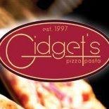 Gidget's Pizza & Pasta
