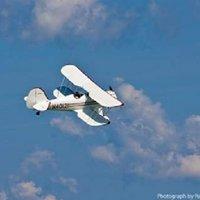 OBX Biplanes