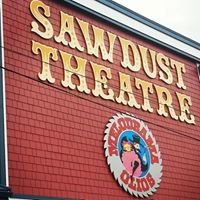 The Sawdust Theatre
