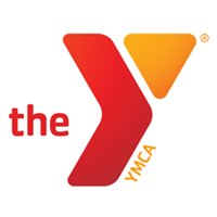 Downtown Berkeley YMCA - Camps