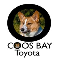 Coos Bay Toyota