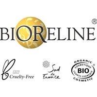Bioreline