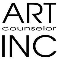 Art Counselor Inc