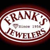 Frank's Jewelers