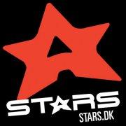 stars.dk