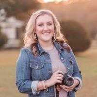Lauren Bright Photography