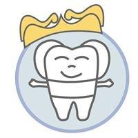 Christina's Tooth Fairies