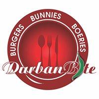 DurbanBite
