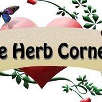The Herb Corner