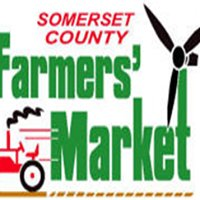 Somerset County Farmers Market