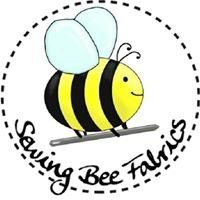 Sewing Bee Fabrics