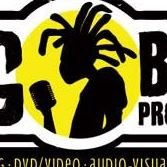 Big Beat Productions