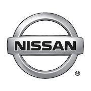 Lithia Nissan of Eugene