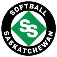 Softball Saskatchewan