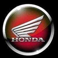 Honda of South Carolina Mfg., Inc.