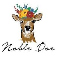 Noble Doe Design