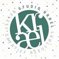 Studio Krael