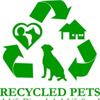 Recycled Pets, Inc.