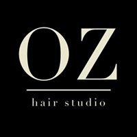 Oz Hair Studio