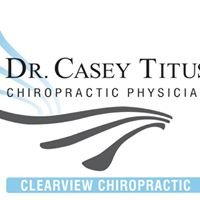 Clearview Chiropractic - Outer Banks Chiropractic Care