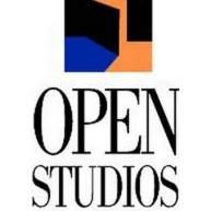 Roanoke OPEN Studios TOUR