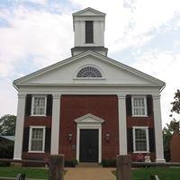 Rappahannock County, Virginia