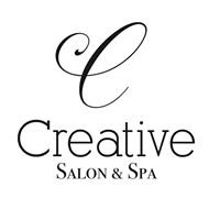 Creative Salon & Spa