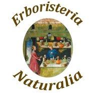 Erboristeria Naturalia