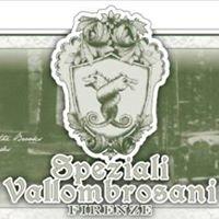 Speziali Vallombrosani