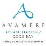 Avamere Rehabilitation of Coos Bay