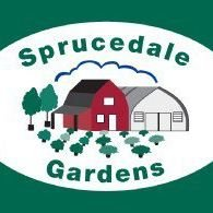 Sprucedale Gardens