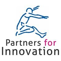 Partners for Innovation