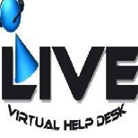 Live Virtual Help Desk