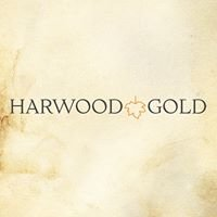 Harwood Gold