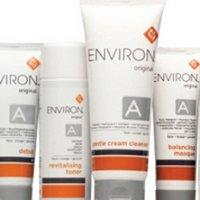 Midlands Skin Care